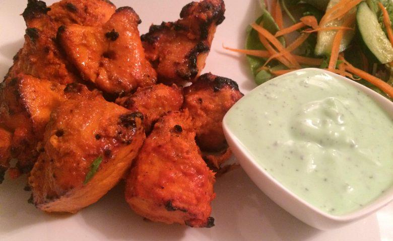 Lazzat Kadah, Coburg: No Fuss Fresh Food