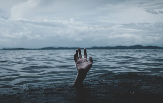 Journey With Mental Illness