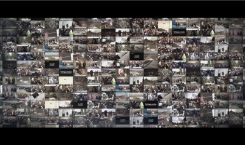 A Global Lens – Podium Documentary Series Trailer