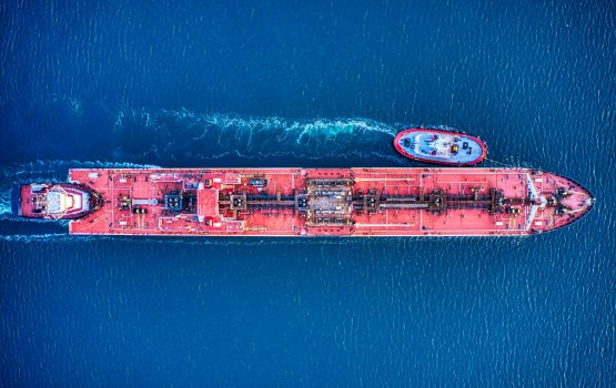 Explainer: Yemen's Coast – What Happens If The Ocean Is Caught Alight